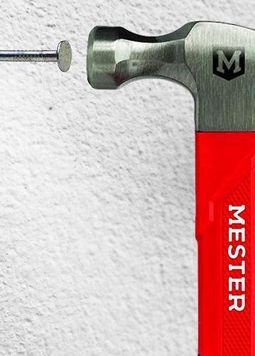 MesterNeked_hammer_nail_500_03_mobile_BANNER